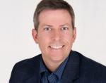 Dr. Matt Devane, cardiologist
