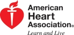 AHA Logo, ucm_317435
