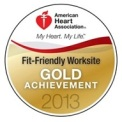 Gold, aha_fit_friendly_award_logo